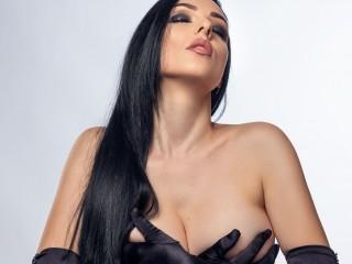 LetizziaS Porn Show