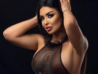 VanessaBlack19 Porn Show