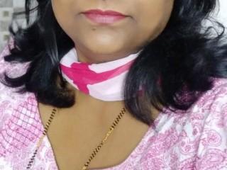 indianDesiGirl_Sandhya]