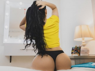 Helen_Velez]