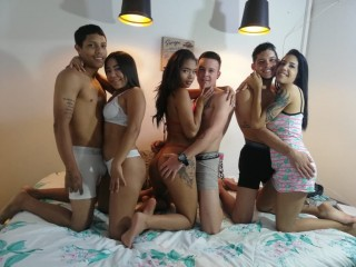 latin_hot_party