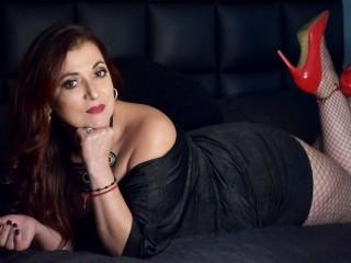 ElizaCorteezzz's Picture