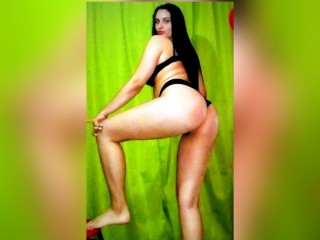 Tatiana_Sex_21