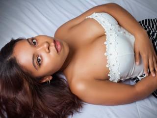 Webcam Snapshop for Model VictoriaaLi