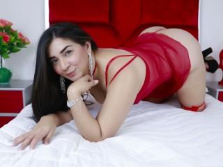 VioletaRosel's Picture