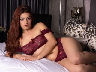 ChelseaBankss Porn Show