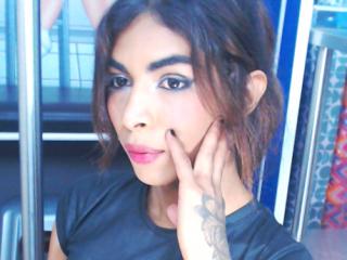 andy_violett