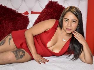 AlexaCastillo's Picture