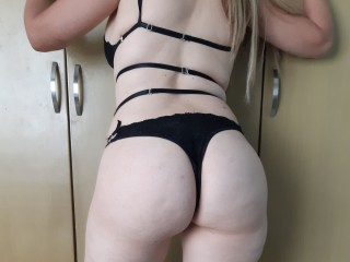 nataly_squirtxx