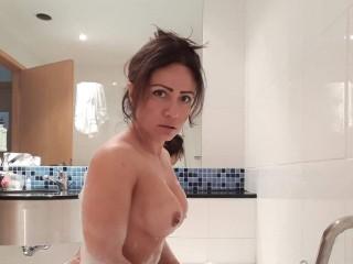 ReinaEsmeralda's Picture