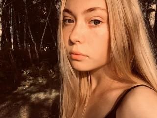 Angellianna