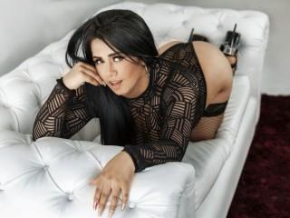 KarlaRodriguez's Picture