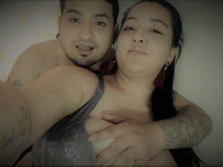 Naughtyy_Couple