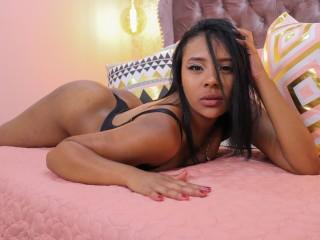 BonnieWilliams's Picture