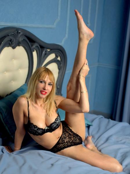 hot_mistress4u