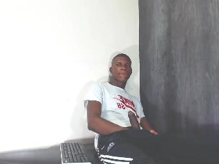 jack_hornyx's Live Webcam