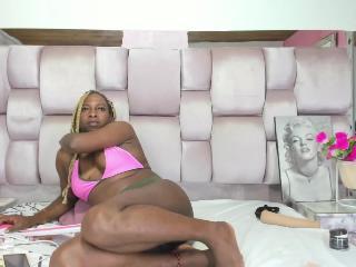 Valeryn_Smith's Live Webcam