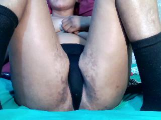 DIRTYANALXX's Live Webcam