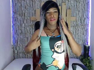 Sharickmontana's Live Webcam