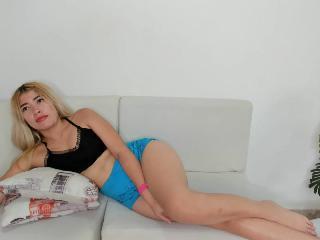 AbigailTorres