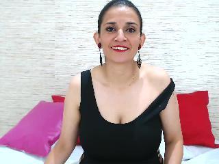 Luciana4U