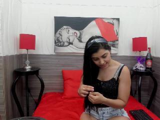 PaulinaRuso's Picture