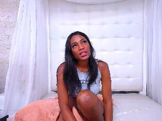 EzraFarala's Live Webcam