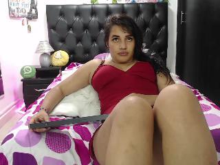 TaniaMartin20's Picture