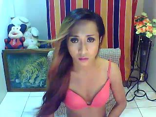 AsianHotMistresss Livecam