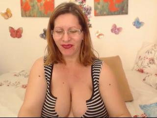 Webcam live de Lorelle