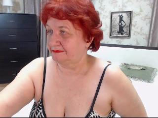 CougarXFun's Live Cam