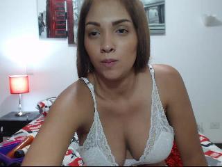 Antoniasexy