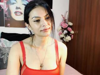 Annabelle_sexy