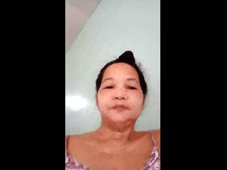 hiacynth19