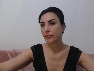 MissIsadora