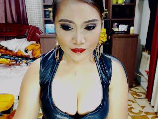 AsianSexBeauty