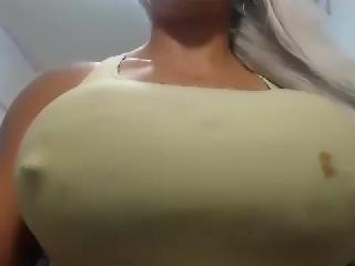 SoniaSlave's Live Cam