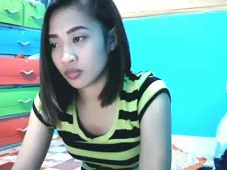 Kitty_Candy's Live Cam