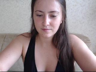 LovelySexxxy's Live Cam