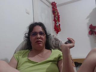 PussyForFun