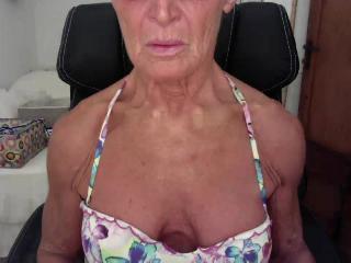 SexyFit