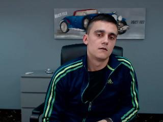 VincentTorrez