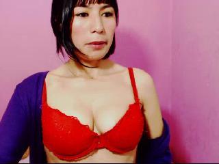 Lina_91
