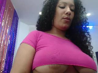 Anyela_18xx