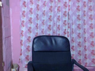 sweety_spicy's Live Cam