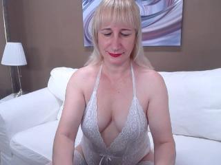 EmmaHeaven