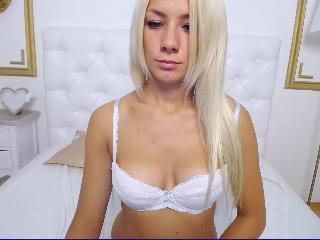 AliceAdamson