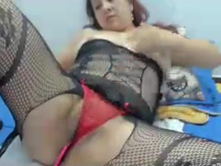 Sofia_Hot