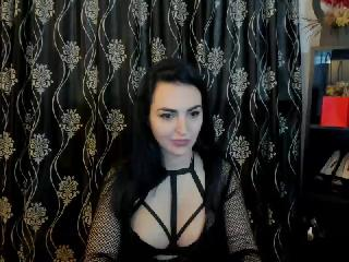 Kinky Petite Babes Channel