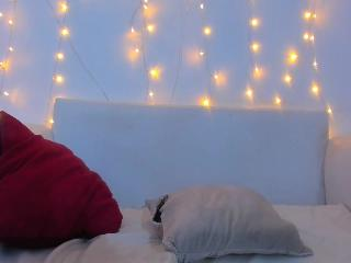 MILF Dominatrix Women Channel